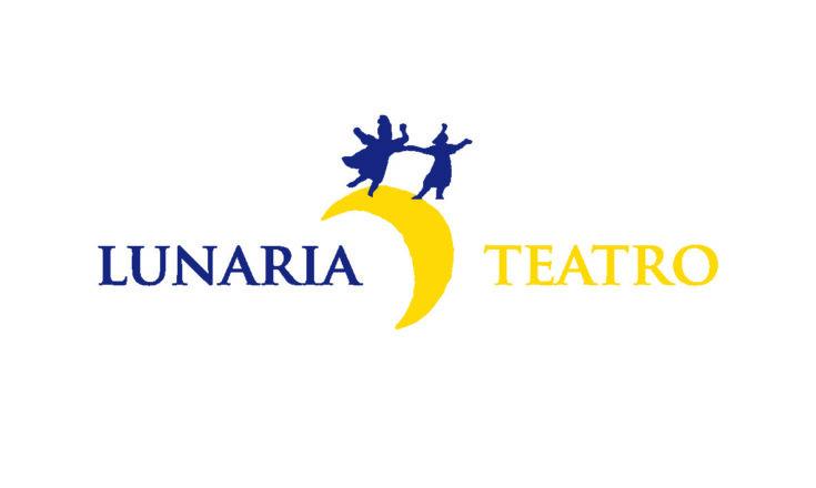 Teatro Lunaria